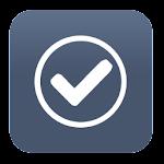 GTasks: Todo List & Task List