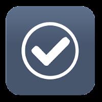 GTasks: To-Do List & Task List 2.2.21