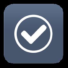 GTasks: Todo List & Task List Mod Apk (Premium features unlocked)
