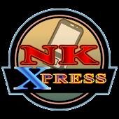 NK Xpress