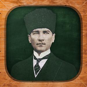 Cevap Atatürk for PC and MAC