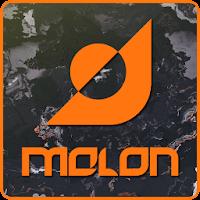 Melon 2.1.4