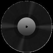 DJPad Free Turntable DJ Mixer