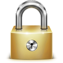 HiddenPad PRO Password Manager logo