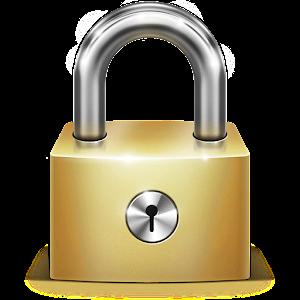 HiddenPad專業密碼管理 工具 LOGO-阿達玩APP