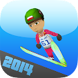 Sochi Ski J.. file APK for Gaming PC/PS3/PS4 Smart TV