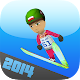 Sochi Ski Jumping 3D Winter