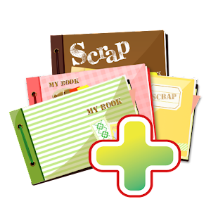 Scrapbooking Ext. (Stamp) download