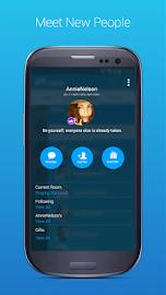 Paltalk - Free Video Chat Screenshot 4