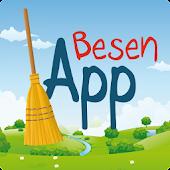 Besen-App