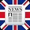 UK Newspapers 1.1 Apk