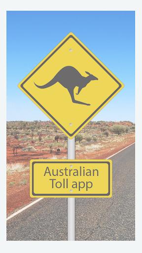 Australian Toll