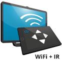 Smart TV Remote (for Samsung) icon