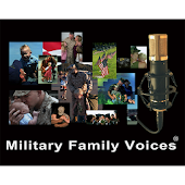 Military Family Voices Mobile