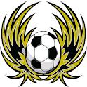 Wellington Phoenix Fan icon