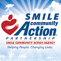 SMILE Community Action Agency