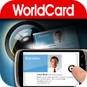 WorldCard Mobile: Business for the Big Leagues