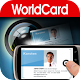 WorldCard Mobile v4.3.0