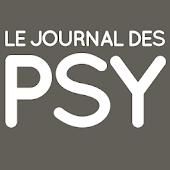 JournalDPsy