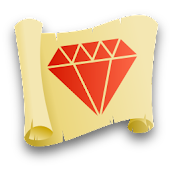 Gem Hunter LITE