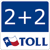 Dallas Toll Calculator