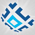Meritus Mobile logo
