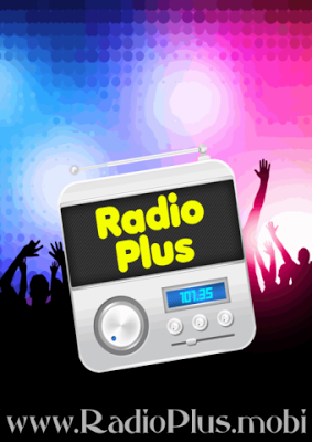 Motown Radio - screenshot
