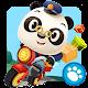 Dr. Panda's Mailman v1.0