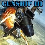 Gunship III 3.8.4 (Unlocked)