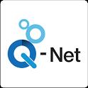 Q-Net 큐넷(자격의 모든 것) icon