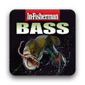 In-Fisherman Bass Guide