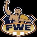 FWEWrestling icon