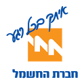 Israel Electric Company icon