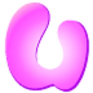 U-Mobile Dialer LOGO-APP點子