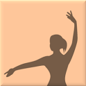 Classical Ballet Lesson icon