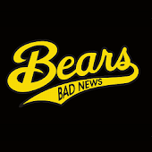 Bad News Bears Baseball