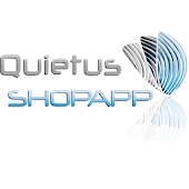 Quietus Shopapp