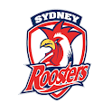 Sydney Roosters News logo