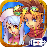 RPG Link of Hearts - KEMCO v1.2.2g