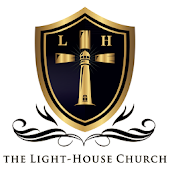 Lighthouse Church