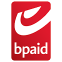 bpaid icon