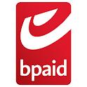 bpaid icon