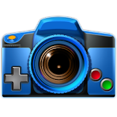 ゲームカメラ