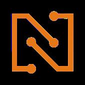 Nalgan Technologies