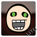 ComicTroll Comics Lite icon