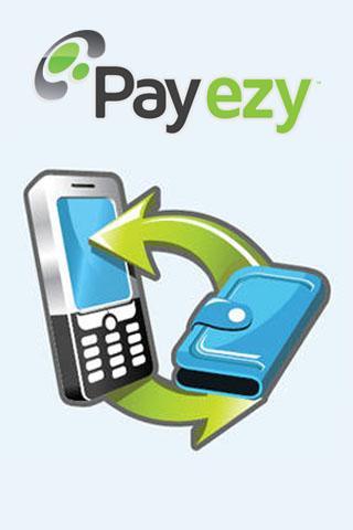 PayEzy Online Application