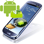 Samsung Galaxy Note Unlocking