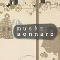 Musée Bonnard : collections icon