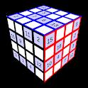 3Doku - 3D Sudoku icon