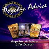 Best Live Psychic Advisor